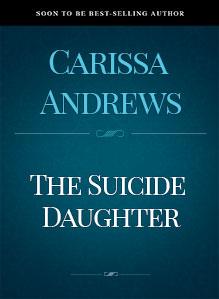 Carissa Andrews