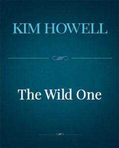 kim-howell
