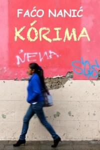 Korima