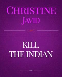 KILL-THE-INDIAN