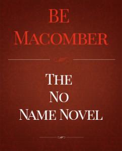 Macomber