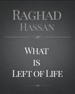 What-is-Left-of-Life