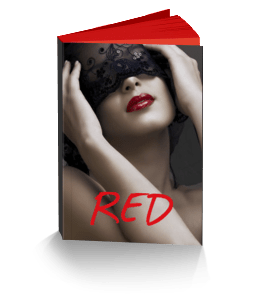 PBOOK007_RED
