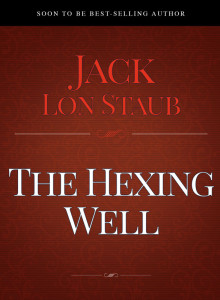 The-Hexing-Well