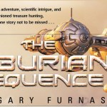 The Niburian Sequence-The Return of the Red Planet