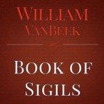 Book-of-Sigils