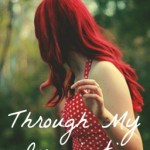 Through My Imagination