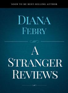A-Stranger-Reviews