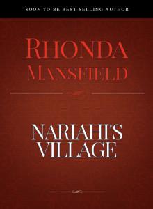 Nariahi's Village