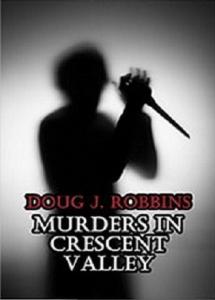 Murders in Crescent Valley
