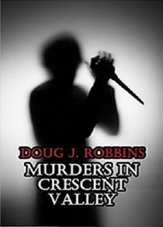 Murders in Crescent Valley