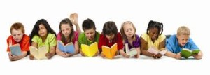 reading-books-pictures-kids