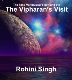 The Vipharan's Visit