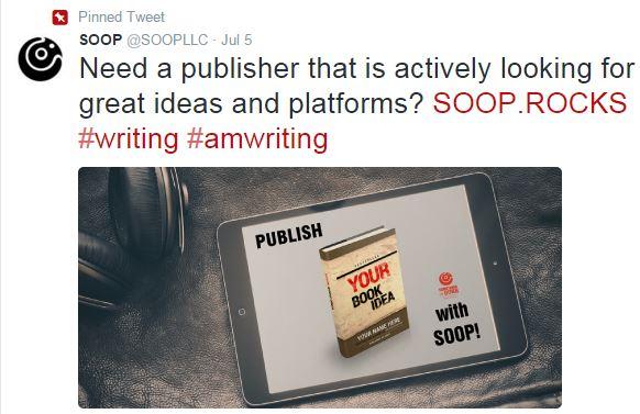 Tweet-SOOP-publisher1