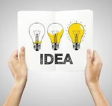 idea-lightbulb-3
