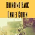 Bringing Back Daniel Cohen