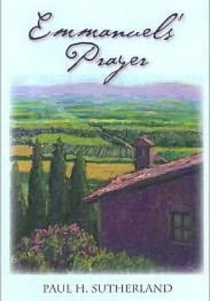 Emmanuel Prayer