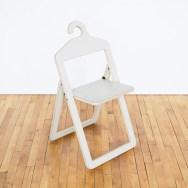 880260-255-hanger_chair-white-hero-001_2