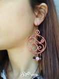orecchini om3