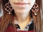 orecchini om5