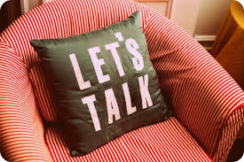 Counselling and psychotherapy frequently asked questions