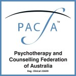 PACFA Logo Clinical