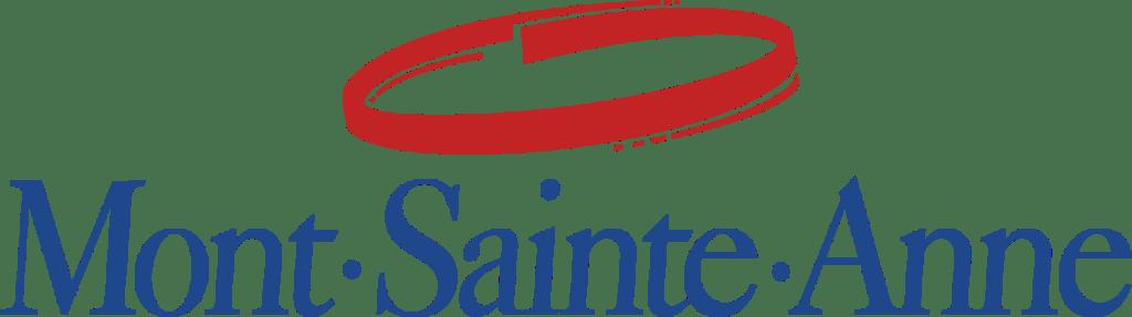 Ski Fit partner Mont-Sainte-Anne