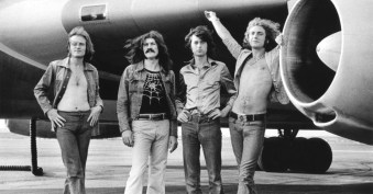 led-zeppelin-bob-gruen