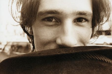 jeff-buckley-6