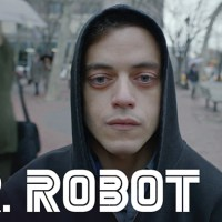 A trilha sonora de Mr. Robot 1ª temporada