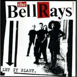 The BellRays