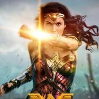 Mulher-Maravilha: ouça a Trilha Sonora do filme