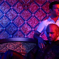 Trilha sonora – The Assassination of Gianni Versace: American Crime Story