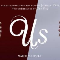 Nós (Us): ouça a trilha sonora do filme
