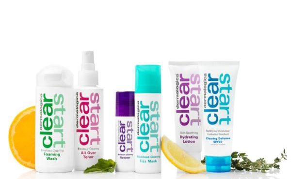 clear_start_product_lineup 600x600
