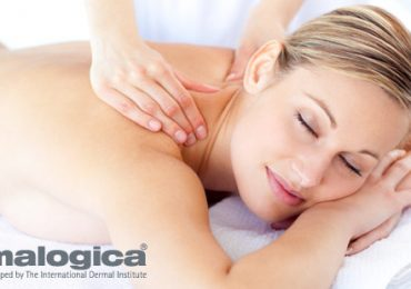 dermalogica-body-treatments