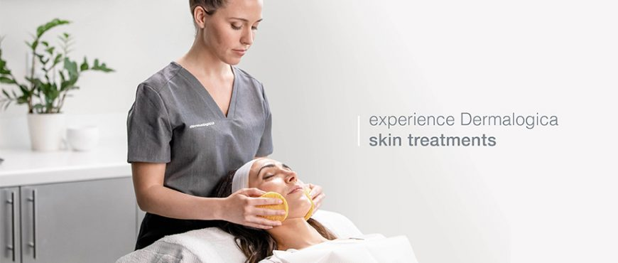website-banner-dermalogica-facial-treatment