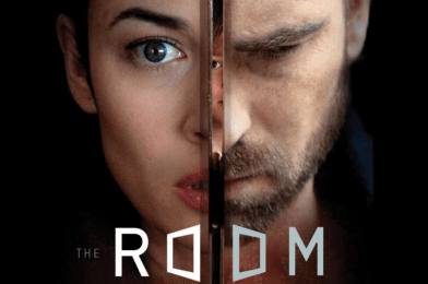 The Room [2019]