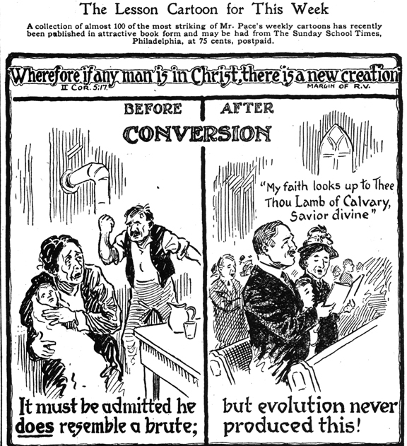 Darwin And Evolution In Cartoons And Caricatures The Dispersal Of