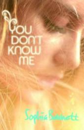 You Don't Know Me (UK)