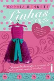 Linhas (Threads, Brazil)