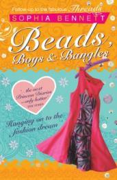 Beads Boys & Bangles