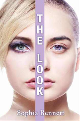 thelook