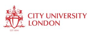 city_university_london_logo_large