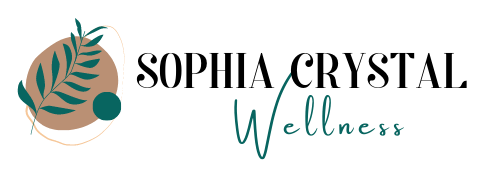Sophia Crystal Wellness