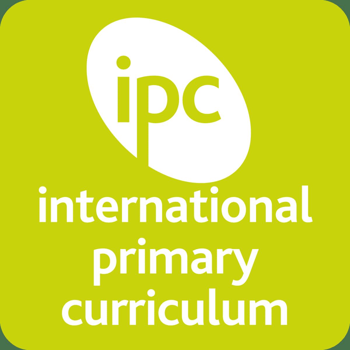 https://i1.wp.com/sophiahigh.school/wp-content/uploads/2020/08/IPC-Logo-PNG.png?w=1920