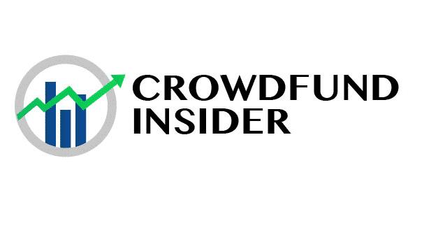 croudfund insider logo