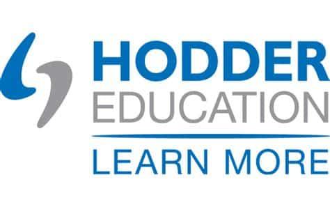 https://i1.wp.com/sophiahigh.school/wp-content/uploads/2020/10/Hodder-Educaiton.jpeg?w=1920