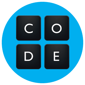 code org Free Homeschooling Resources Sophia High School
