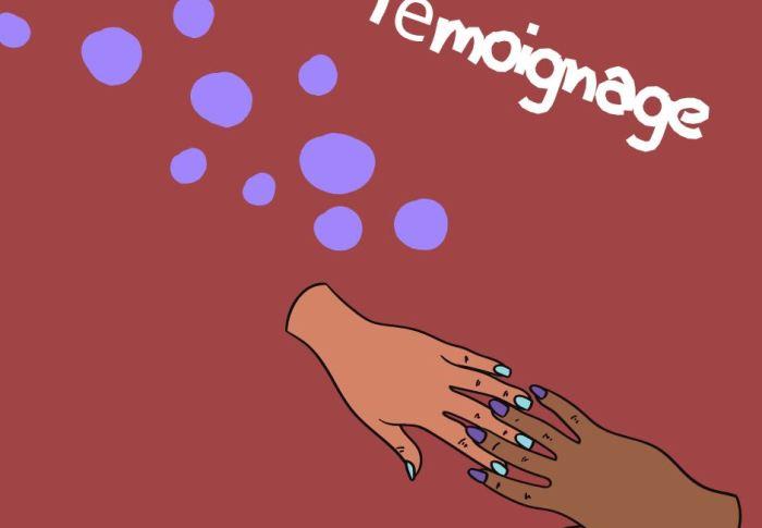 TEMOIGNAGE—MA RENCONTRE MANQUÉE AVEC L'AMITIÉ